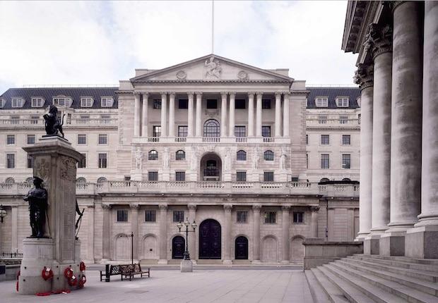 Bank-of-England.jpg